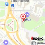 ООО Центр внедрений