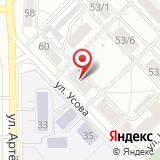 ООО Центр бухгалтерских услуг