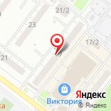 ООО Мелфон-Томск