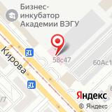 ООО Лечебно-диагностический центр