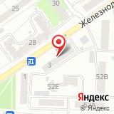 ООО МедПромСервис