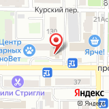 ЗАО Сервис-Реестр