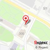 ООО УралЗапчасть