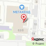 Shubka.tomsk.ru