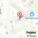 ООО Заказ-Томск