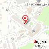 ООО Антрем