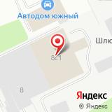 ЗАО Аврора-СДК