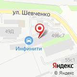 ООО ПроектСтройИнвест