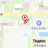 ООО Баранцевское