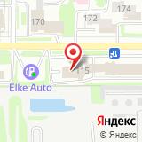 ООО КЛИНИКЕН АЛЬЯНС МЮНХЕН