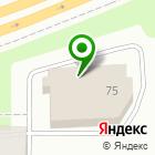 Местоположение компании Awa-Tomsk