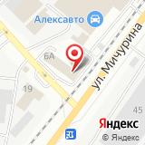 ООО ДиС-Томск