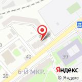 ООО Автоскан-Томск