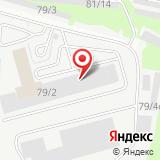 ООО Стальной канат