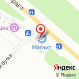 ООО Профиль-К