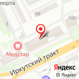 ООО Дива-Н