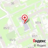 Томская банковская школа
