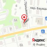 ООО Томские бани
