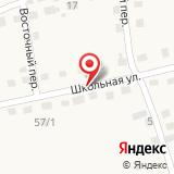 ООО Сырьевая компания