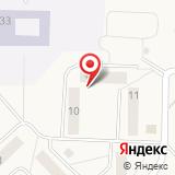 Пожарная часть №6 МЧС России по Томской области