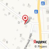 Томская областная клиническая туберкулезная больница