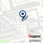 Компания Салют-Б на карте