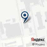 Компания Секреты Алтая на карте
