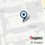 Компания Стройтранс на карте