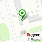 Местоположение компании Алтай: знакомое и неизвестное