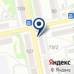 Компания Ленинградский, ТСЖ на карте
