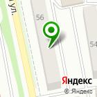 Местоположение компании Premiera