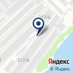 Компания Steklodoc на карте