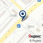 Компания VOLKOVA на карте