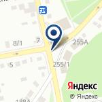 Компания АртКристина на карте