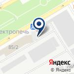 Компания София Плюс на карте