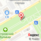 2ГИС: городская информация