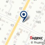 Компания У Афанасьевича на карте
