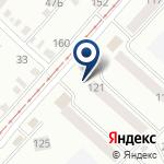Компания Сервисный центр БЗКО на карте