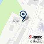 Компания Шкар на карте