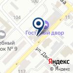 Компания ИТС Сервис на карте