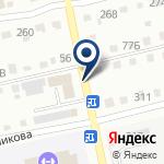 Компания Елена на карте