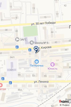 xxxl-v-kemerovo