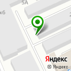 Местоположение компании Киоск по продаже мяса птицы и яиц