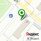 Местоположение компании Вишня