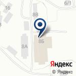Компания Трактор России на карте