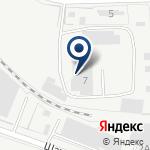 Компания Транс-Комплект на карте