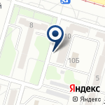 Компания СТРОЙ-М на карте