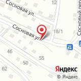 Алтай-Star