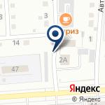 Компания Кузнецкий альянс на карте