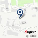 Компания Светофарм на карте